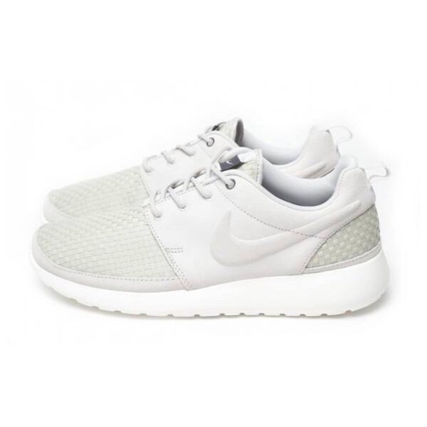 shoes nike running shoes white