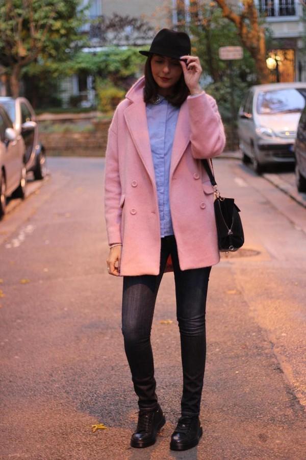 le blog de lilou jeans jewels