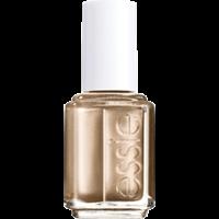 Good As Gold-Shiny Gold Nail Polish, Nail Color & Nail Lacquer-Essie