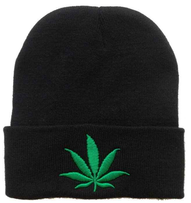 men's winter DGK WEED Beanie Hat Hip Hop wool Cotton knitted warm caps Snapback hat for men and women 1pcs-in Skullies & Beanies from Apparel & Accessories on Aliexpress.com