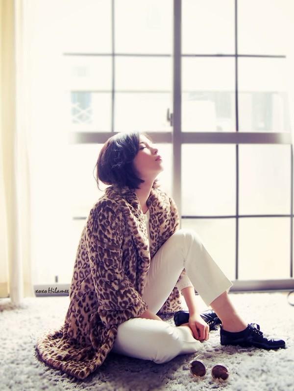 xoxo hilamee sweater t-shirt pants shoes coat sunglasses