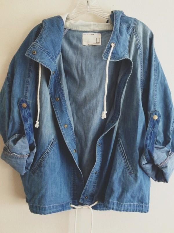 jacket jeans vintage blogger swag hipster dope shit blue cardigan denim jacket denim jacket winter jacket retro cool jacket denim denim jacket cute jewels blue jeans