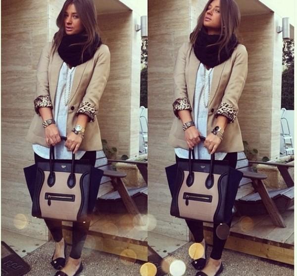 coat blazer biege long evening outfits perfect