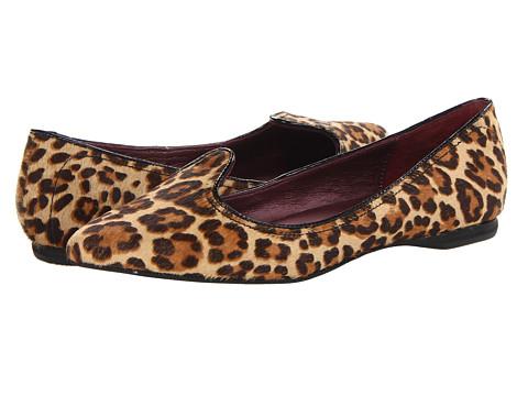 Vogue Lady Is A Vamp Cheetah Haircalf - Zappos.com Free Shipping BOTH Ways