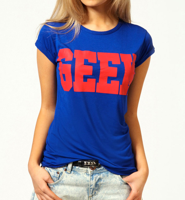 t-shirt cool cute casual punk rock summer outfits streetstyle