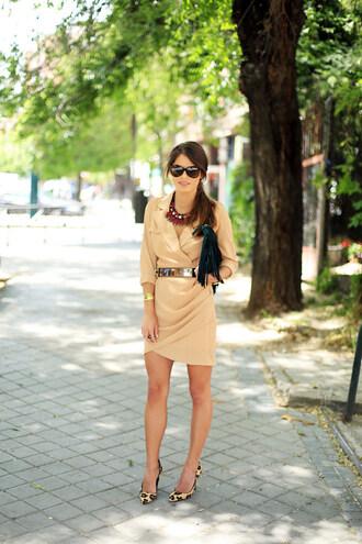 seams for a desire dress shoes belt bag t-shirt jewels sunglasses