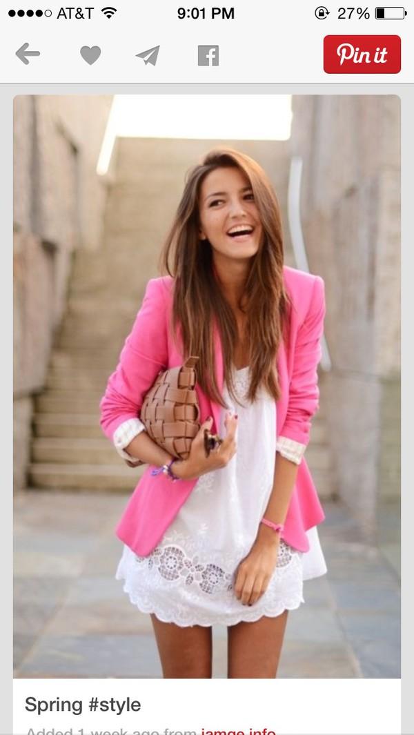 cardigan pink cardigan