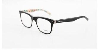 sunglasses prada eyeglasses