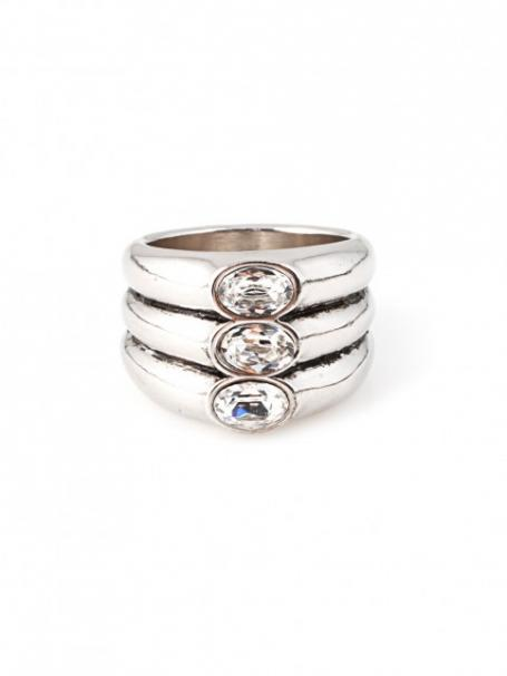 The Unity Ring | Très Jewellery