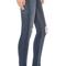Rag & bone/jean the ripped skinny jeans | shopbop