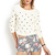 Flower Power High-Waisted Shorts | FOREVER21 - 2000125775