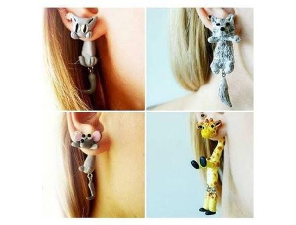 jewels jewelry earrings