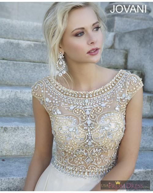 Jovani 88174 Prom Dress by Jovani - USA Prom Dress
