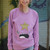 LSP Sweater – Honey Dusk