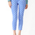 Shop the trends: from chic harem pants to sleek skinnies   Forever 21 -  2030187795