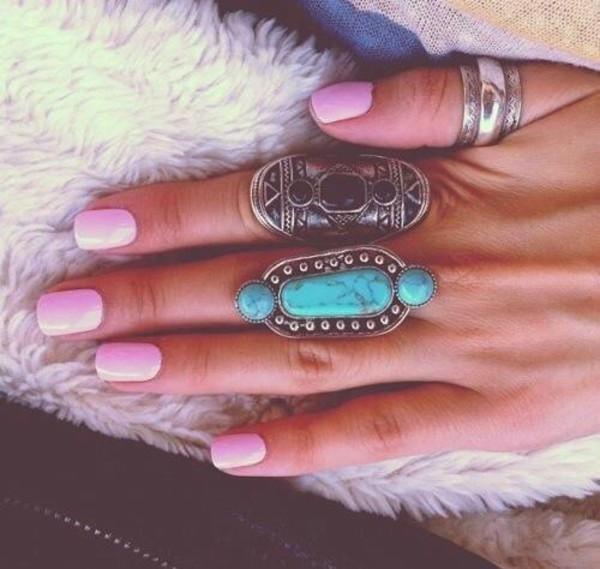 jewels hand jewelry ring ring jewelry