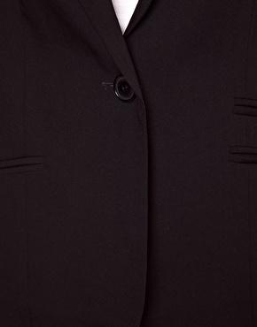 ASOS | ASOS Oversized Blazer at ASOS