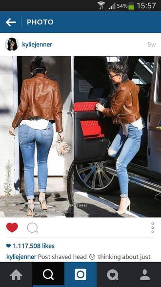 jeans denim vintage levis white jeans blue panel blue jeans high waisted skinny light blue jeans kyliejenner jeans cute blue jeans ripped jeans