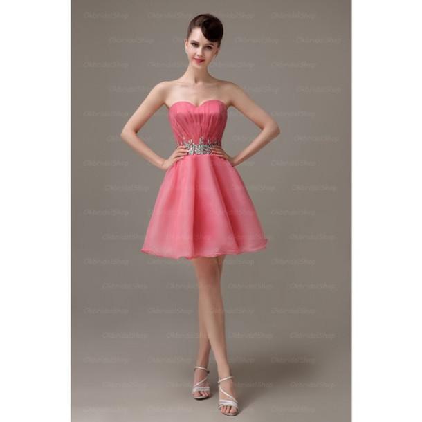dress prom dress prom dress red prom dress