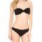 Marysia swim antibes scallop bikini bottoms | shopbop
