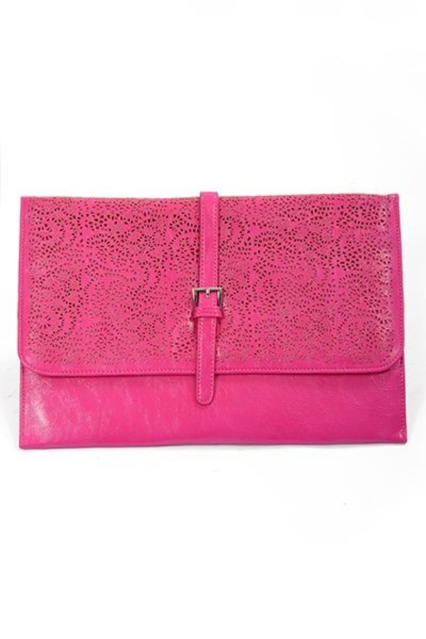 bag purse fashion style fashion blog fashion blogger look of the day fashionista inspiration