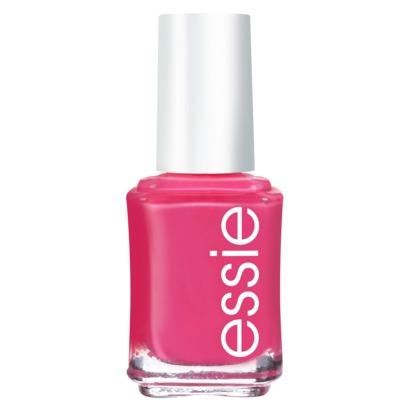 essie® Nail Color - Fiesta : Target