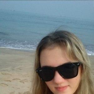 SarahMaxwell