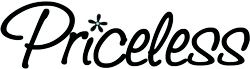 Priceless - Trendy Clothing for Women and Teens