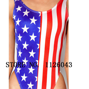 Aliexpress.com : Buy Tree of Gondor One Piece Swimsuit Women and Girl One Piece Swimwear from Reliable One-Piece Suits suppliers on Simple Fashion Co.,Ltd