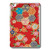 Japanese Embroidery iPad Mini Case - The Dairy