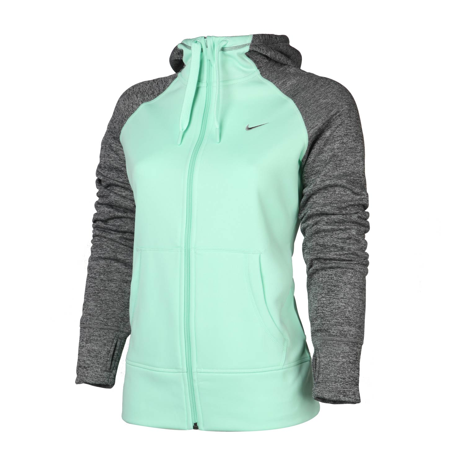 Counters authentic Nike Nike Sportswear 2013 new women's jacket warm 548814-680-382 - China shopping, taobao agent ,Buy from China shop online website