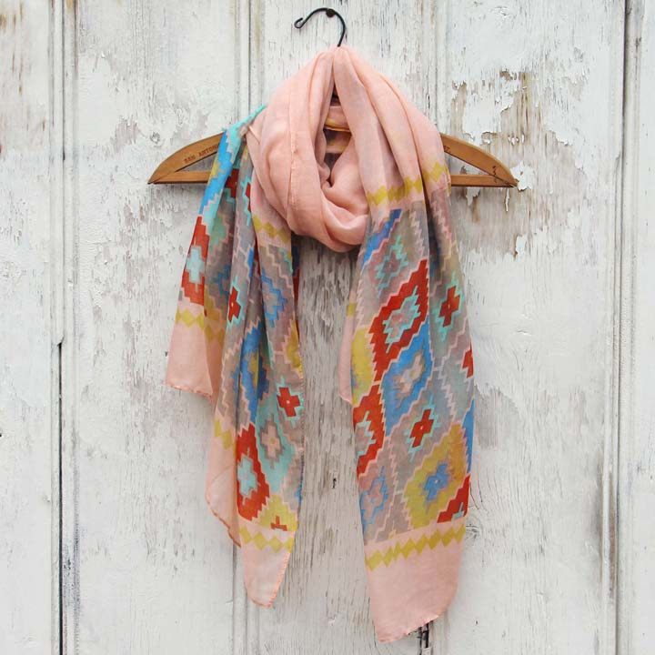 Spool No.72   Vintage & Bohemian Inspired Affordable Women's Clothing & Accessories