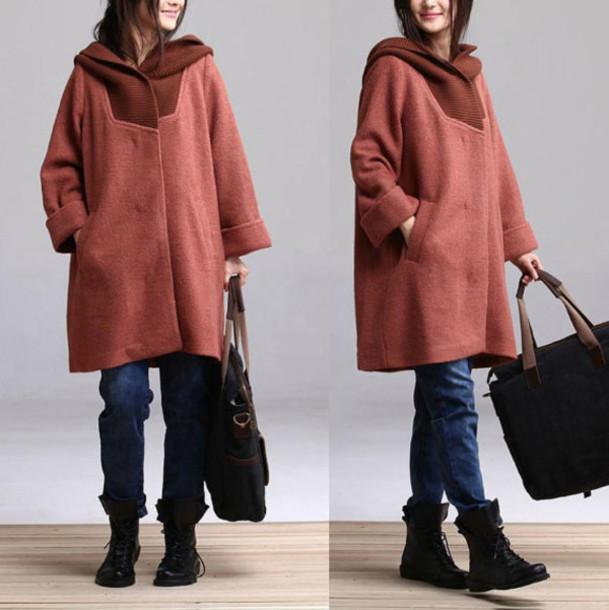 coat wool jacket wool coat