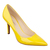 Nine West: Shoes > All Pumps > Martina - pointy toe pump