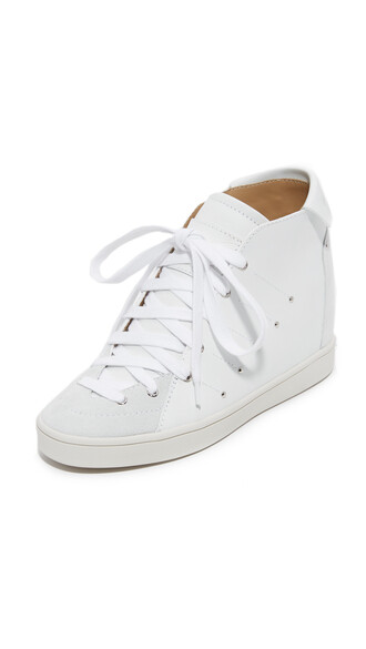 sneakers shoes