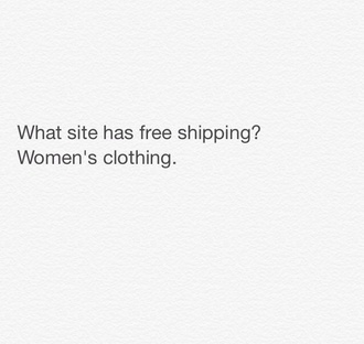 shirt women's clothes notes question style