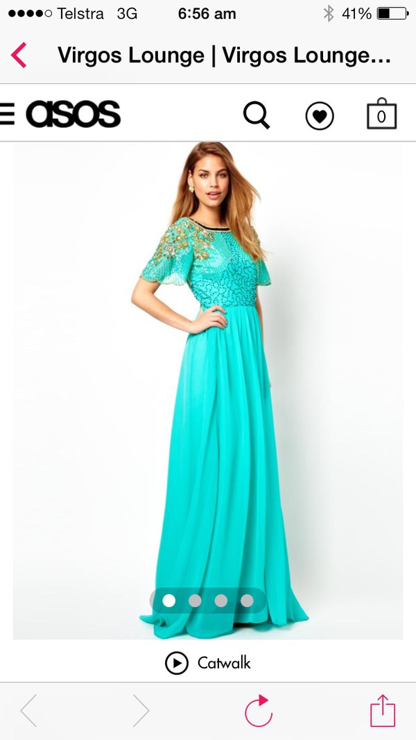 maxi dress green maxi flowy long evening outfits day vanessa clutch orange v neck
