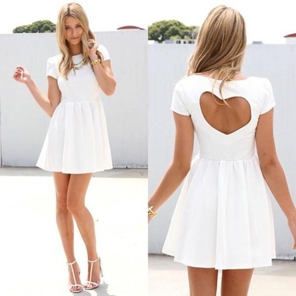 dress weheartit