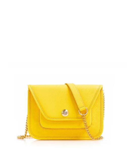 WEST 57TH MINI CROSSBODY | Handbags | Henri Bendel