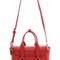 3.1 phillip lim pashli medium satchel | shopbop