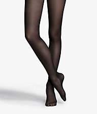 OPAQUE FULL TIGHTS | Express
