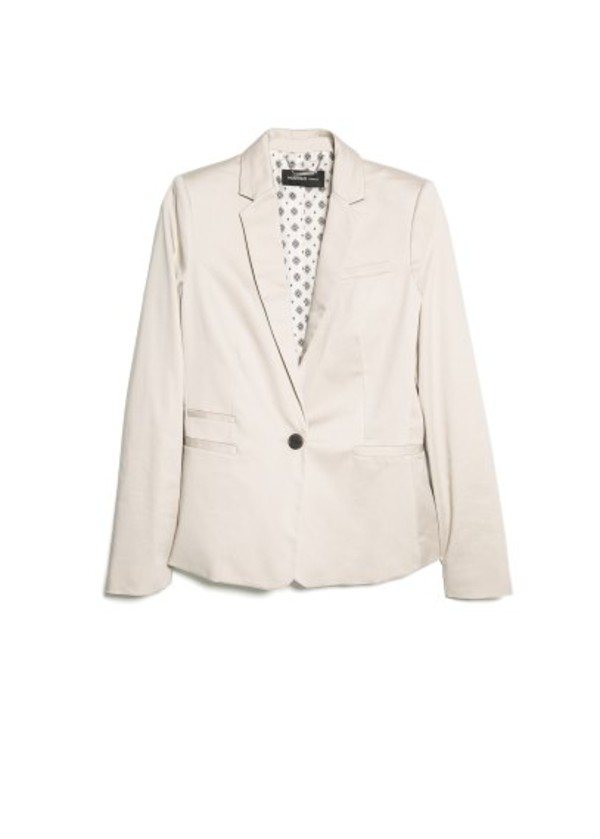 jacket women suit jacket