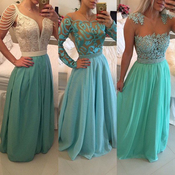 Prom dresses at stores - Dress womans life