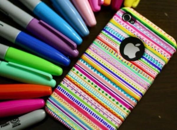 sweater iphone case iphone case iphone 4 case cool