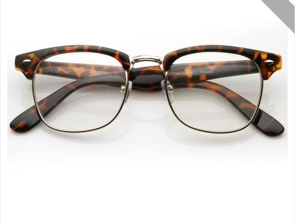 sunglasses fashion glasses glasses brown wayfarer vintage