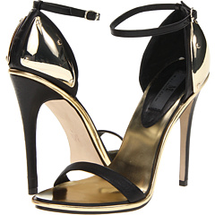 MIA Limited Edition Lenny Black Leather - Zappos.com Free Shipping BOTH Ways