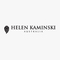 Helen kaminski | spring 2017 collection | free shipping and returns!