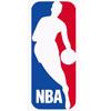 Adidas NBA Michael Jordan #23 Black Bulls Jerseys Red Strip