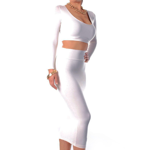 Sami Waist Bodycon Set   Outfit Made
