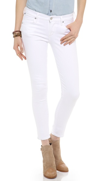 Citizens of Humanity Avedon Ankle Skinny Jeans | SHOPBOP